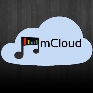 how to download music from the cloud