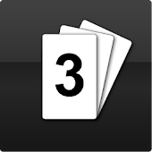 Magic Planning Poker