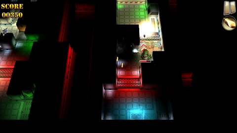 Tank Riders 2 Screenshot 15