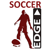 Soccer Edge Academy