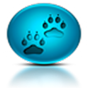 Pet Health Book Lite logo