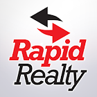 Rapid Realty icon