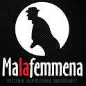 Pizzeriala Malafemmina icon