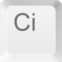 Test CI icon