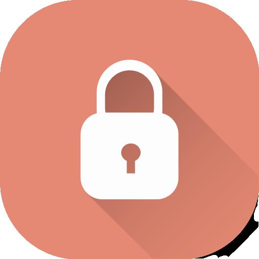 光距感應螢幕鎖 個人化 App LOGO-APP試玩