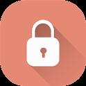 Sensor Lock icon