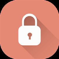Sensor Lock 1.1.14622