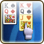 Freecell (Joystick)