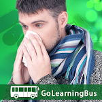 Cold and Flu 101