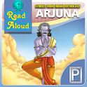 Read Aloud Indian Mythology 4 icon