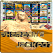 Pharaoh's Jackpot Slot Machine icon