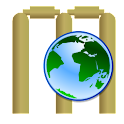Odd Software - Logo
