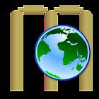 World Cricket News icon