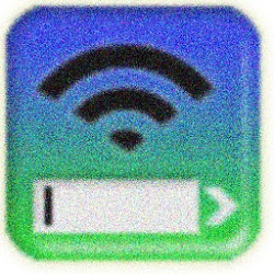 Wifi Browser Login
