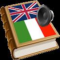 Italian best dict icon