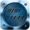 Blue Steel Multi Theme icon