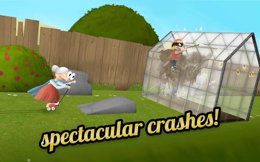0c6I56zEWxwpbzBb5c5XO5tuFqzgc0u6g_9OsCKtuvdtKH44k3lm4MtUiqIAC0dgEYw 20 Melhores Jogos Grátis para Android (2º semestre 2012)