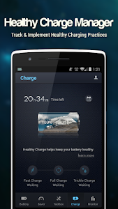 DU Battery Saver PRO & Widgets v3.7.1