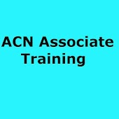 ACN Associate Training