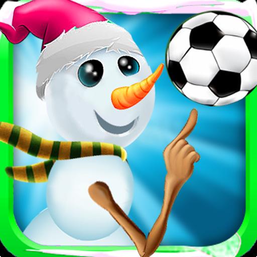 雪人探险 家庭片 App LOGO-硬是要APP