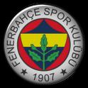 Fenerbahçe Takip icon
