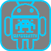 Supersynth