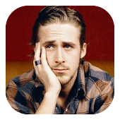 Ryan Gosling Games