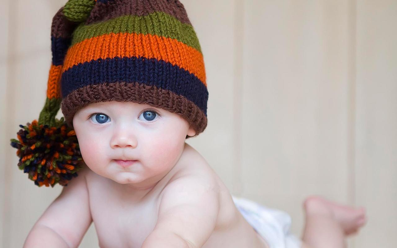 cute baby live wallpaper android apps on google play