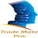 Trade Mate icon