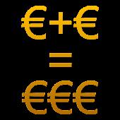 Formules de Calculs Financiers