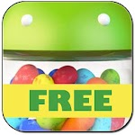Jelly Bean Keyboard 1.9.8.6 Free APK for Android APK
