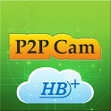 IPCameraHBP icon