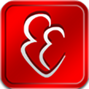 Download InfantRisk Center HCP APK
