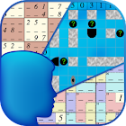 Not Just Sudoku icon