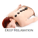 Deep Relaxation Hypnosis 3.0 icon