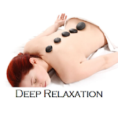 Deep Relaxation Hypnosis 3.0