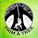 Trim A Tree icon