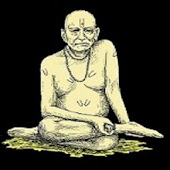 Swami Utsav