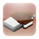 IceCream Sandwich-ICS Keyboard logo