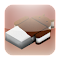 IceCream Sandwich-ICS Keyboard 1.4.1 Apk