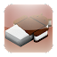 IceCream Sandwich-ICS Keyboard 1.4.1 APK for Android