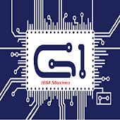 IBM Maximo for G1