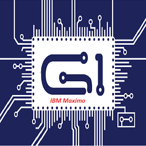 Apps apk IBM Maximo for G1  for Samsung Galaxy S6 & Galaxy S6 Edge