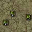 Tank Wars icon