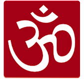 Om- A Store of Aarti & Bhajans