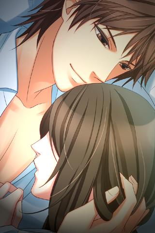 禁忌的戀情Ⅱ◆繁體中文版免費女性向乙女戀愛養成遊戲 - screenshot