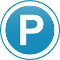 Smooth Parking icon