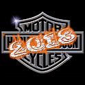 2013 Harley Lineup
