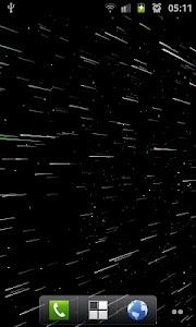 Starfield 2.0 Live Wallpaper v2.7