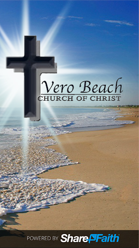 Vero Beach Church of Christ
